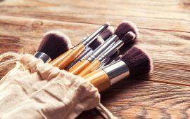 What makes a good beauty salon website?
