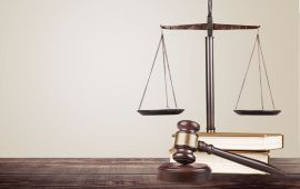 Why it's important for a legal advisor to have website visibility