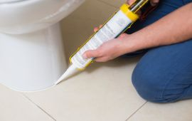 How much does a website for a Plumber cost?