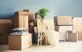 How to find new customers for your moving company online