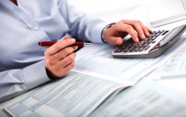 Accounting Websites