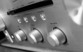 How to create a Electronics & Appliance website