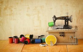 How to create a Clothing Alteration website