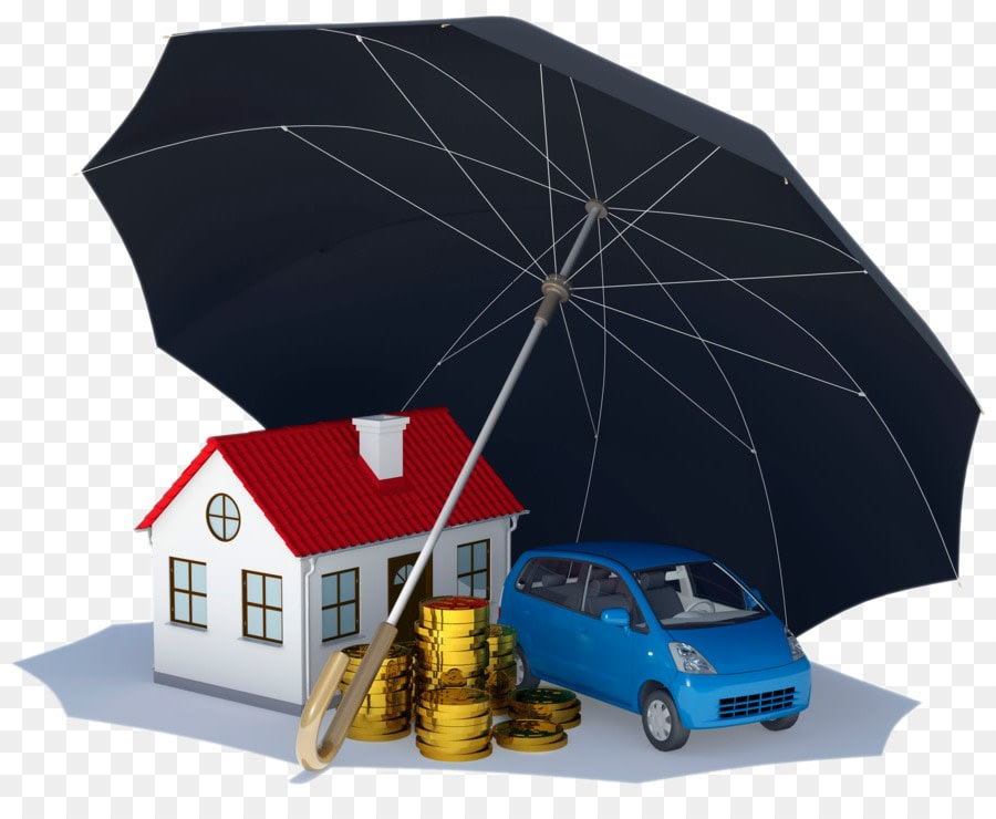 A1A Best Value Insurance