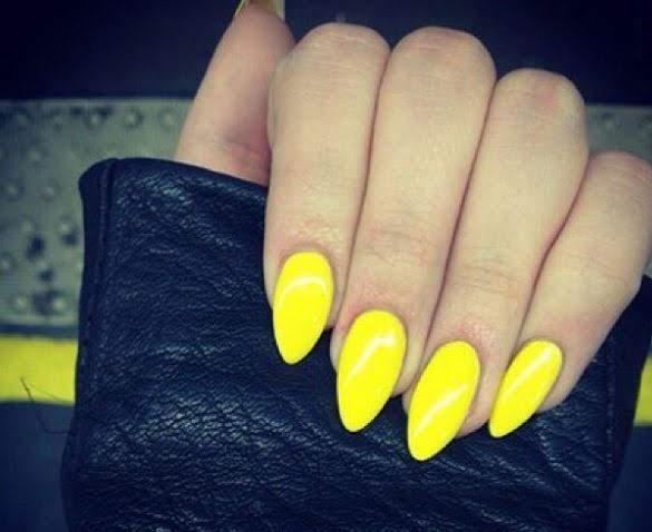 DC Nails