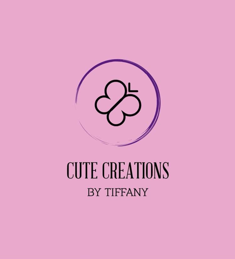 Cute Creations by Tiffany