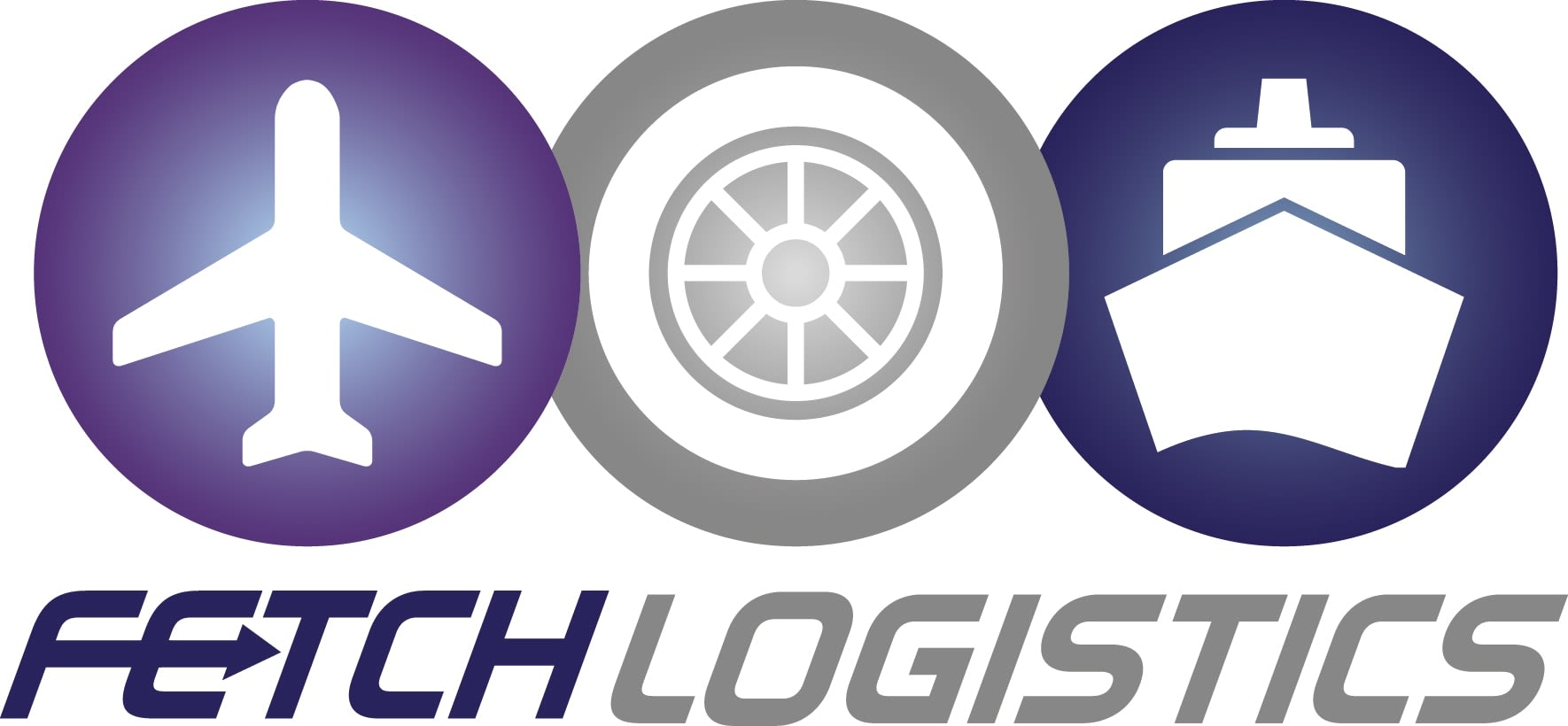 Fetch Logistics LTD
