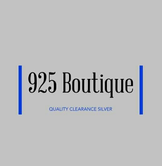 925 Boutique