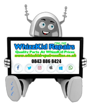 24/7 WhizzKid Repairs