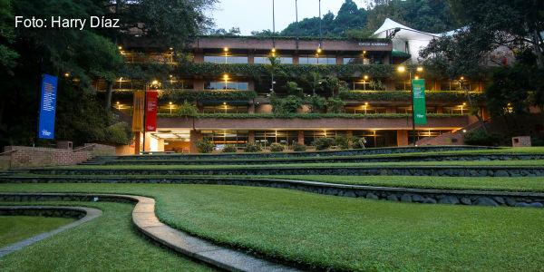 Jardín Manuel Ayau3