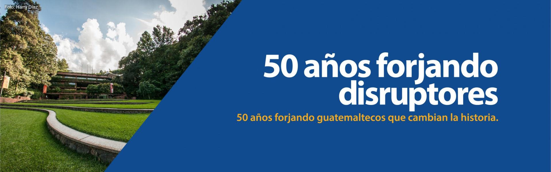 Banner 50 años1