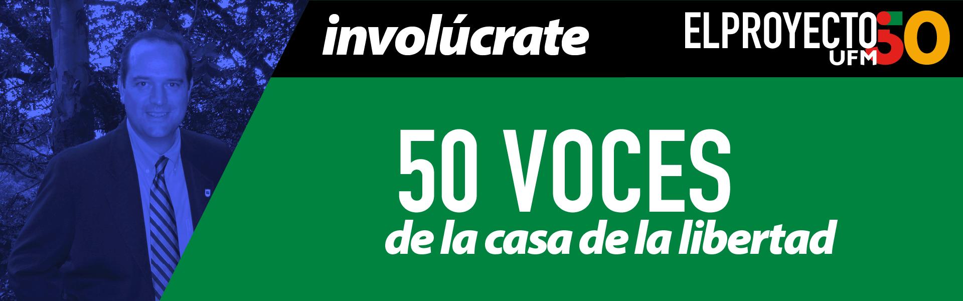 Proyecto 50 - 3