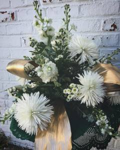 ... Florist Of Garden City. We Are Dedicated To Ensuring Complete Customer  Satisfaction For New And Returning Customers Alike. No Matter The Occasion,  ...