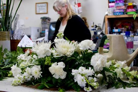 Flower Box The Choice Florist Of Moreno Valley We Are Dedicated To Ensuring Complete Customer Satisfaction For New And Returning Customers Alike