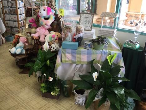 Moreno Valley Flower Box Avaleht Facebook
