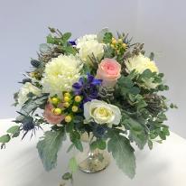 Violeta's Flower Shop - Real Local Florist