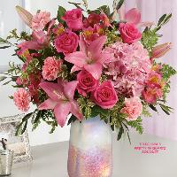 Dodge The Florist Inc. - Real Local Florist
