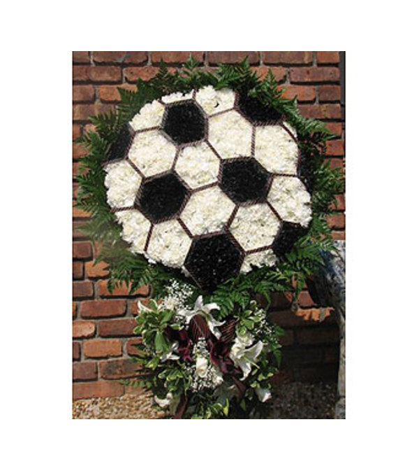 Soccer Ball  GF-SW11