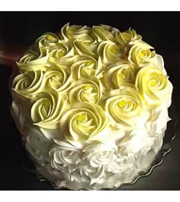 Lemon Cake Need It Today FREE Same Day Delivery