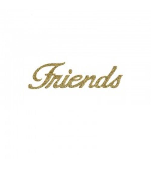 FRIENDS FUNERAL SCRIPT