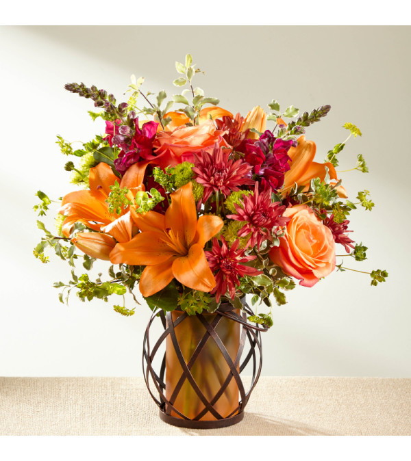 You're Special Bouquet by FTD