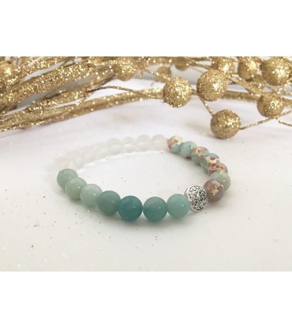 Uku Life Beads