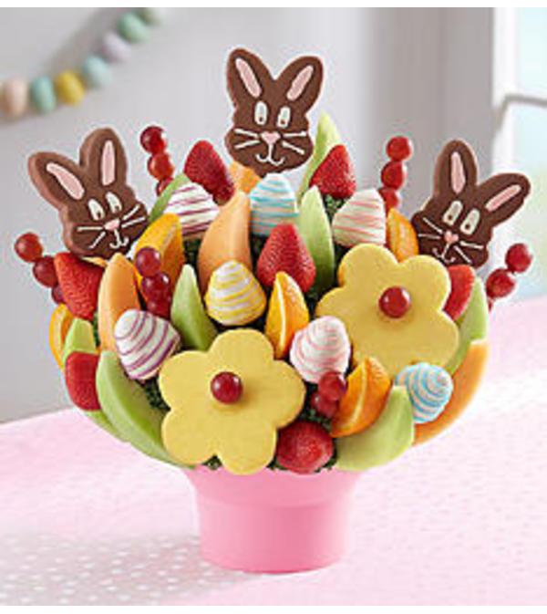 Abundant Easter Blessings