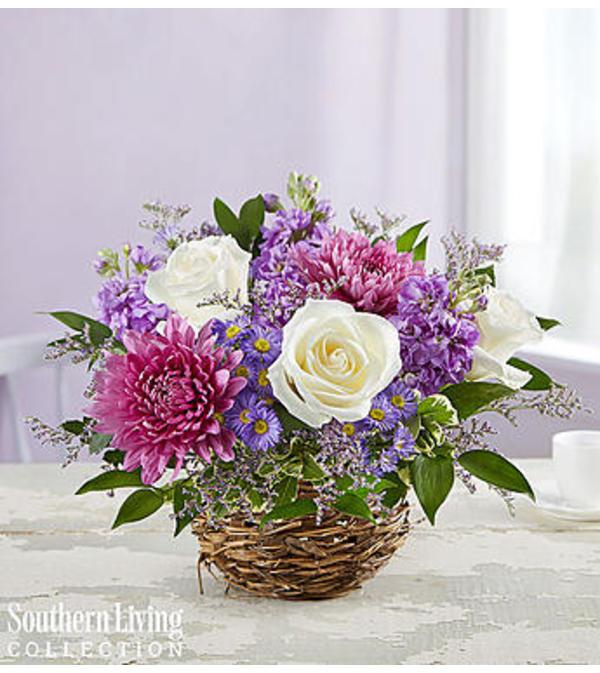Lavender IN Delight