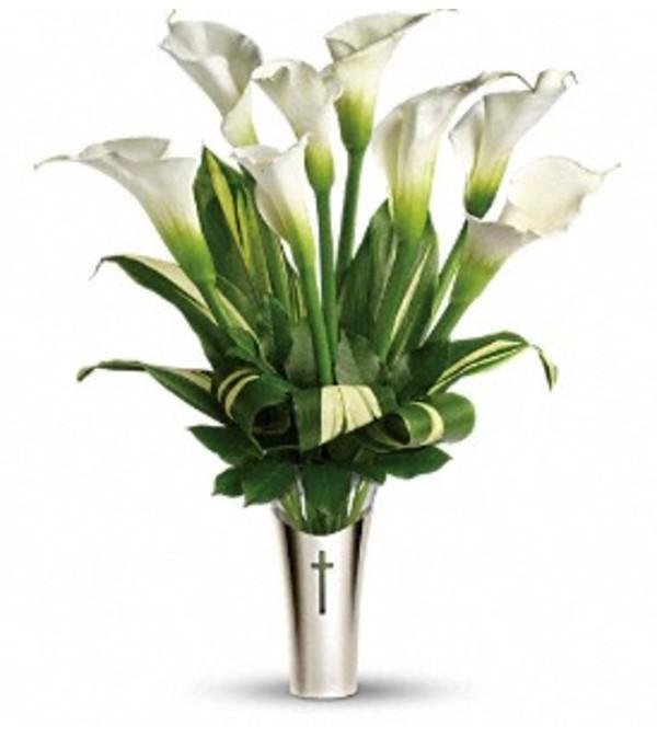 Inspiration Bouquet
