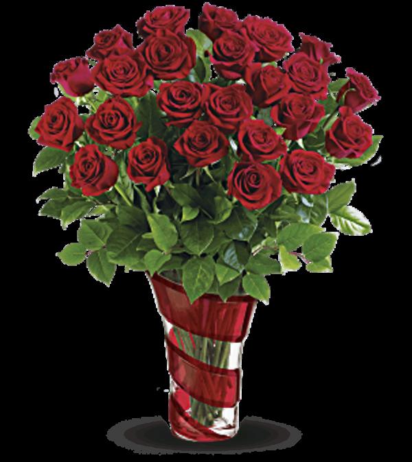 Dancing In Roses Premium