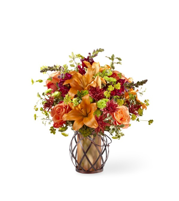 You're Special™ Bouquet by FTD® Flowers