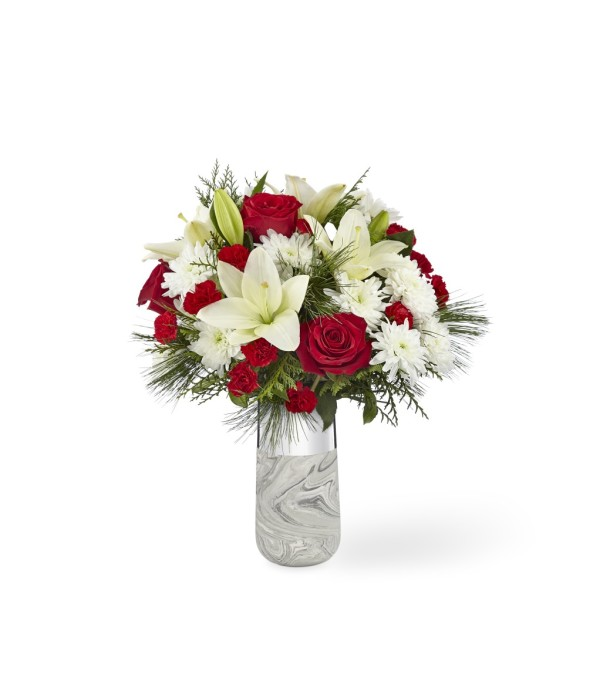 The FTD Dreaming™ Bouquet