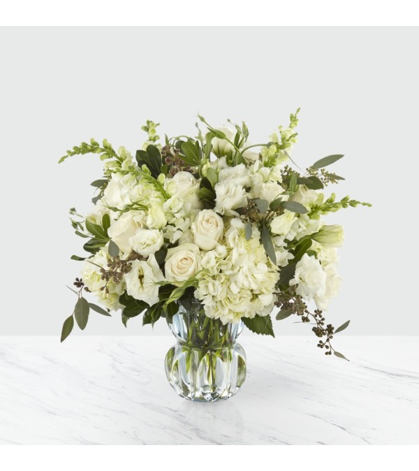 The Gala Luxury Bouquet