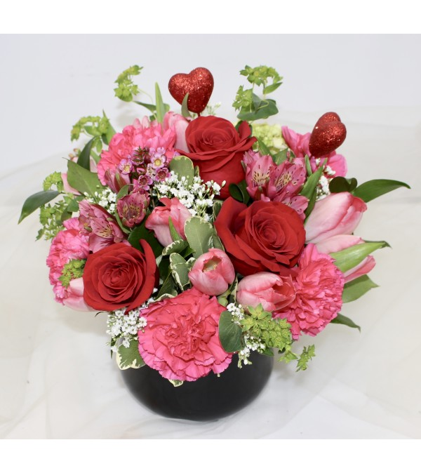 Valentine's Special Love