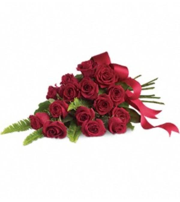 Teleflora Rose Impression