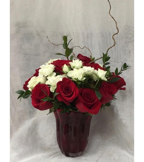 soulmate Bouquet