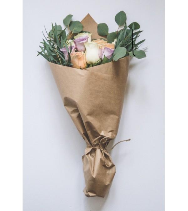 Valentine's Rose Special