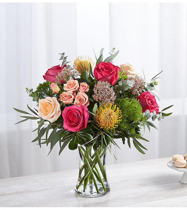 Charming Bouquet Medium