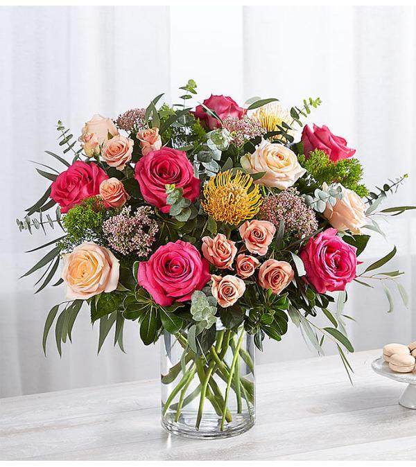Charming Bouquet Large