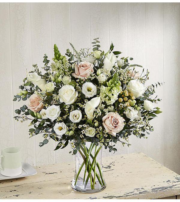 Marvelous Bouquet Medium