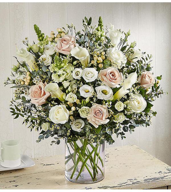 Marvelous Bouquet XL