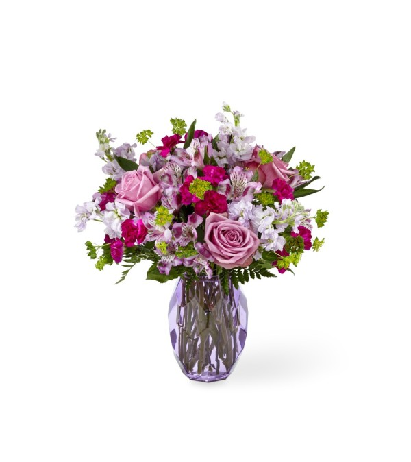 The FTD Full of Joy™ Bouquet