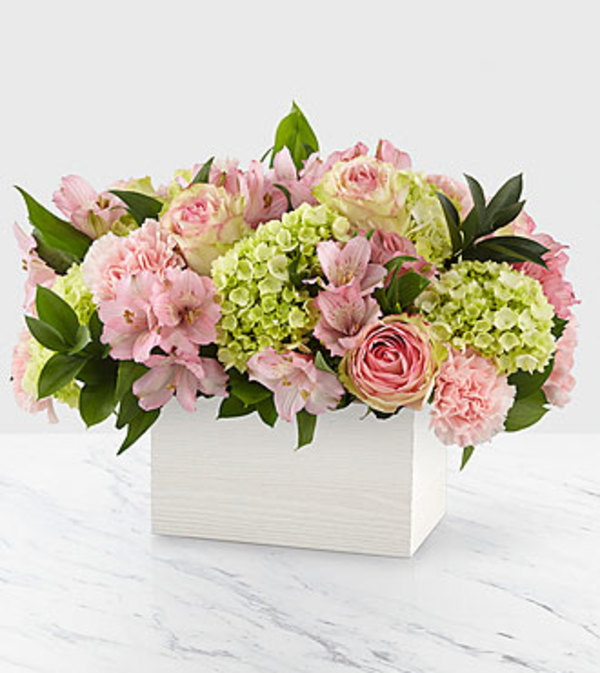 SWEET CHARMS BOUQUET