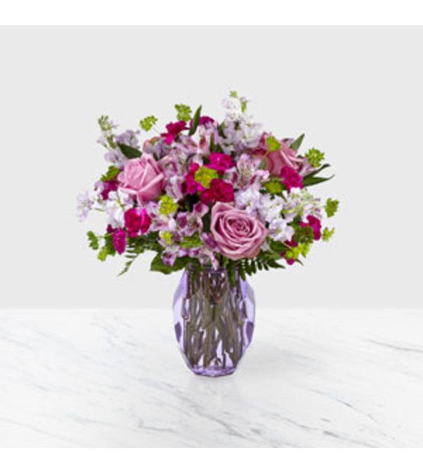 Full of Joy Bouquet FTD