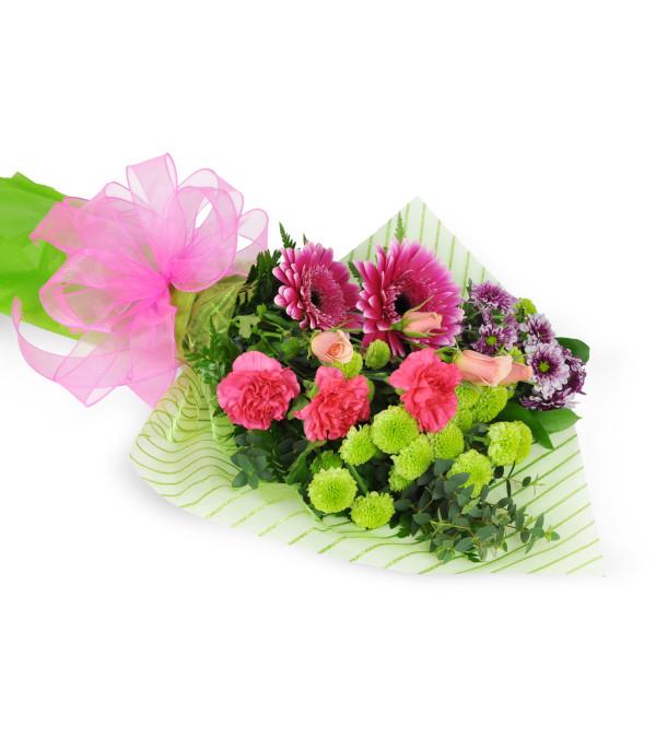 Cut Bouquet