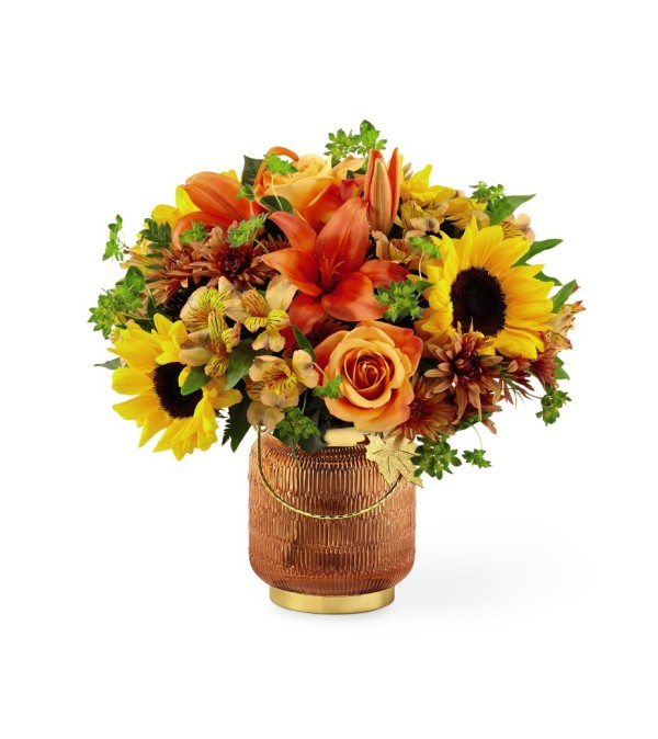 FTD's You're Special Bouquet