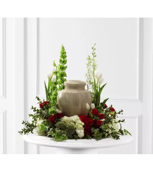 Tears of Comfort™ by FTD Arrangement