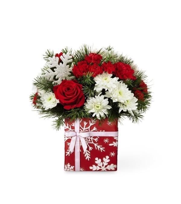2019 Gift of Joy