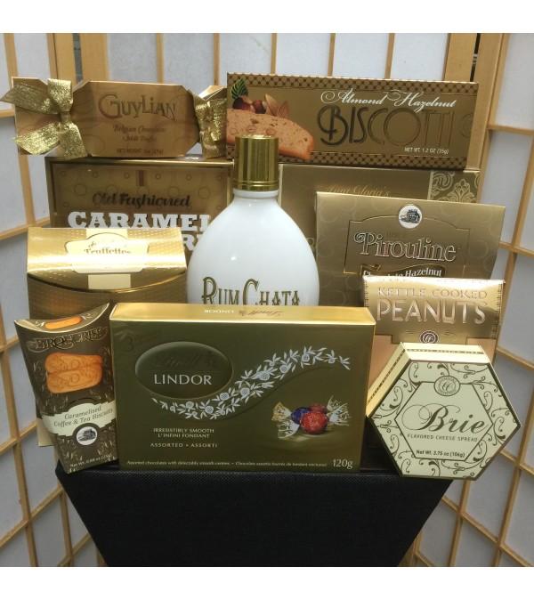 Gift Basket 10