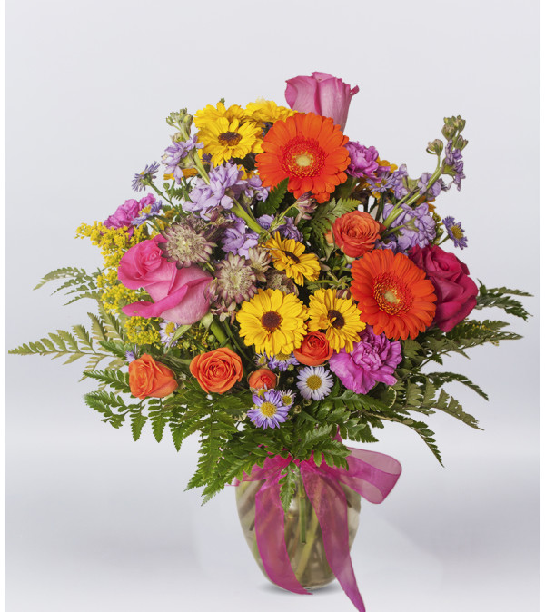 Young and free spring tx florist free same day delivery ends in mightylinksfo